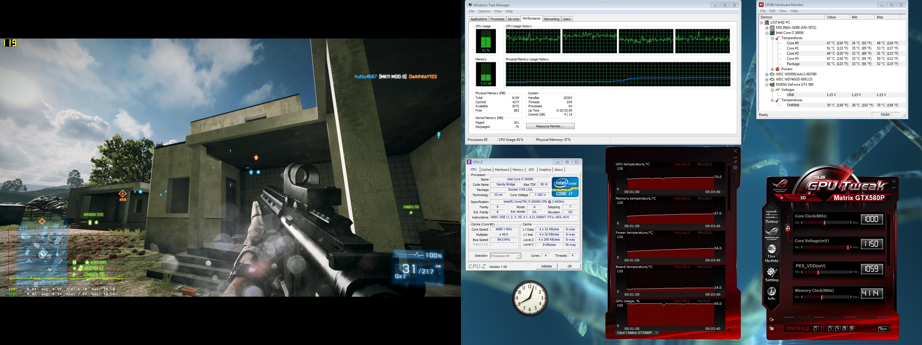 2169bf3_large_settings.png