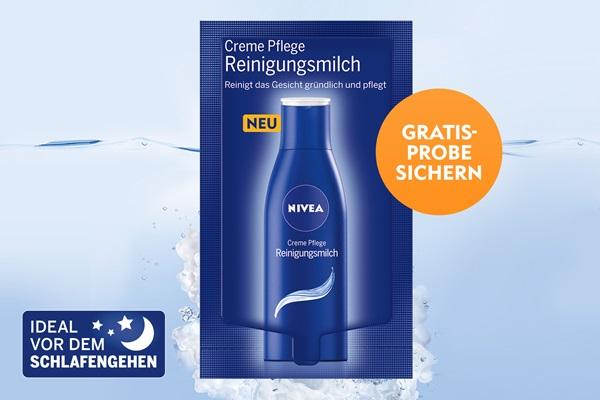 24830_nivea-reinigungsmilch-gratisprobe-