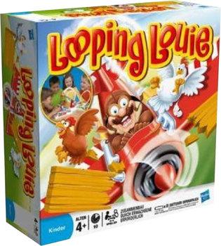 24941_hasbro-looping-louie-15692.jpg