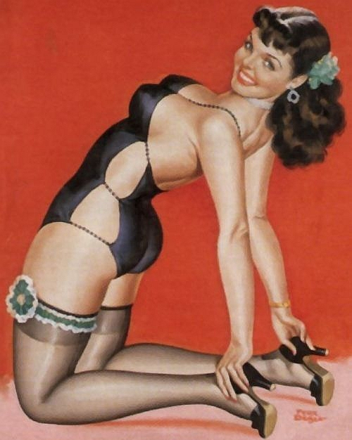 [Image: 26976_Bettie-kneeling-Peter-Driben-500x626.jpg]