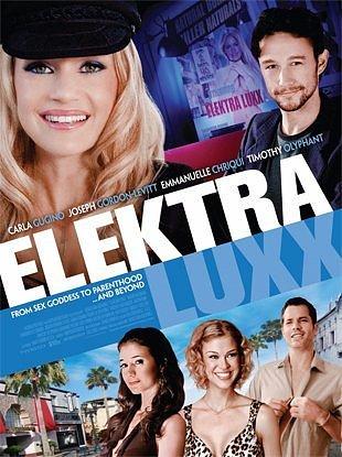 Elektra Luxx [2010] [DVDRip XviD] [Lektor PL]