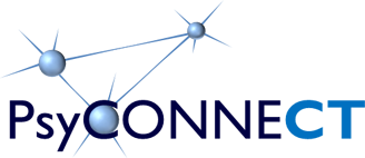PsyCONNECT Logo