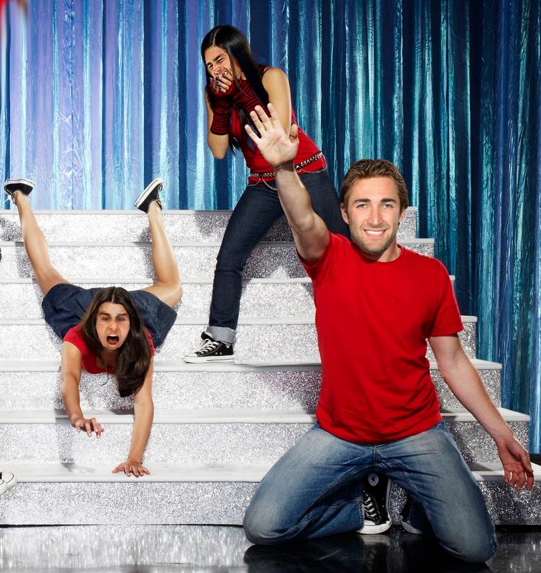 3571_Glee2_copy.jpg