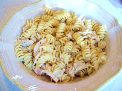 [Image: 58567_Rotini-Pasta-and-Chicken.jpg]