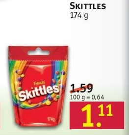 60634_Skittles.png