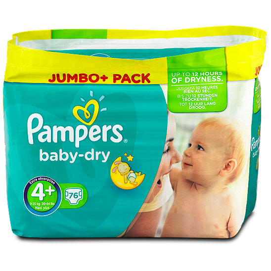 69196_pampers-baby-dry-windeln-4-maxi-pl
