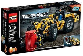 69913_lego-technic-bergbau-lader-42049.j