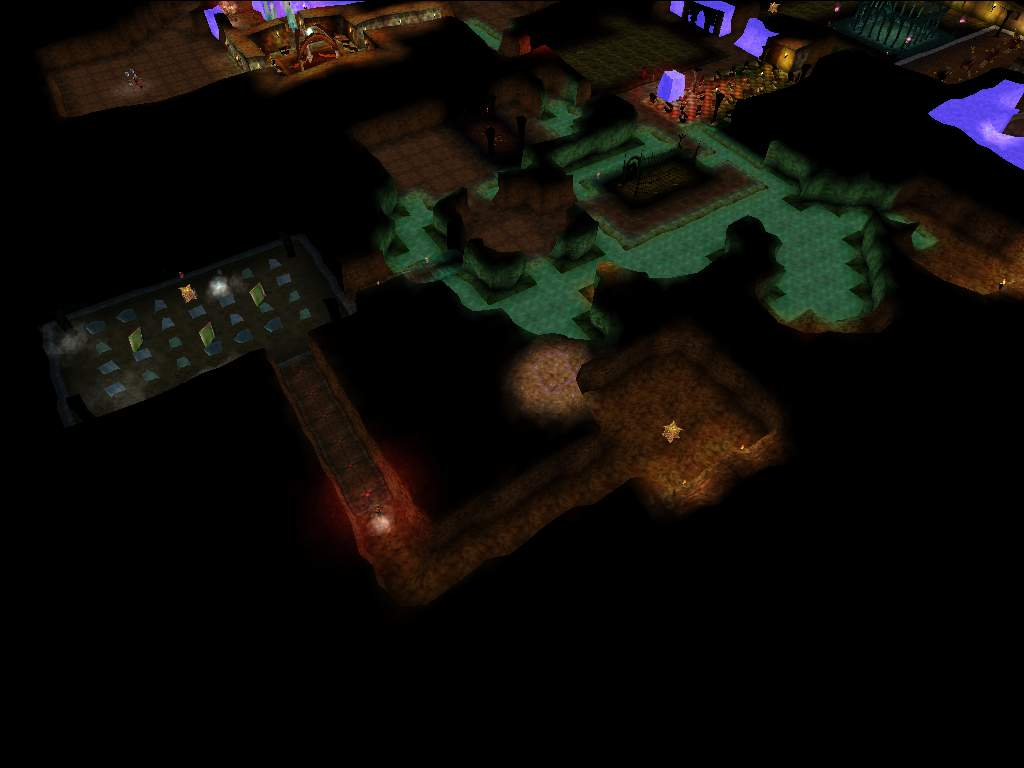 fd38392a Dungeonkeeper 2 Unlimited zoom | Brightrock Games Forum