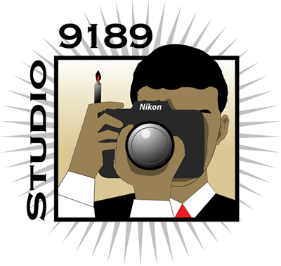 El juego de las imagenes-http://www.pictureshack.us/images/71617_graphic_design_studio9189_logo.jpg