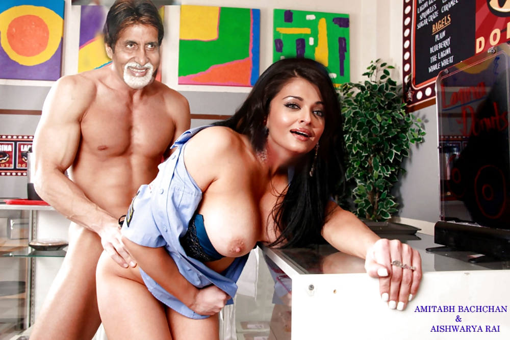 Topic has naked aishwarya amita the purpose