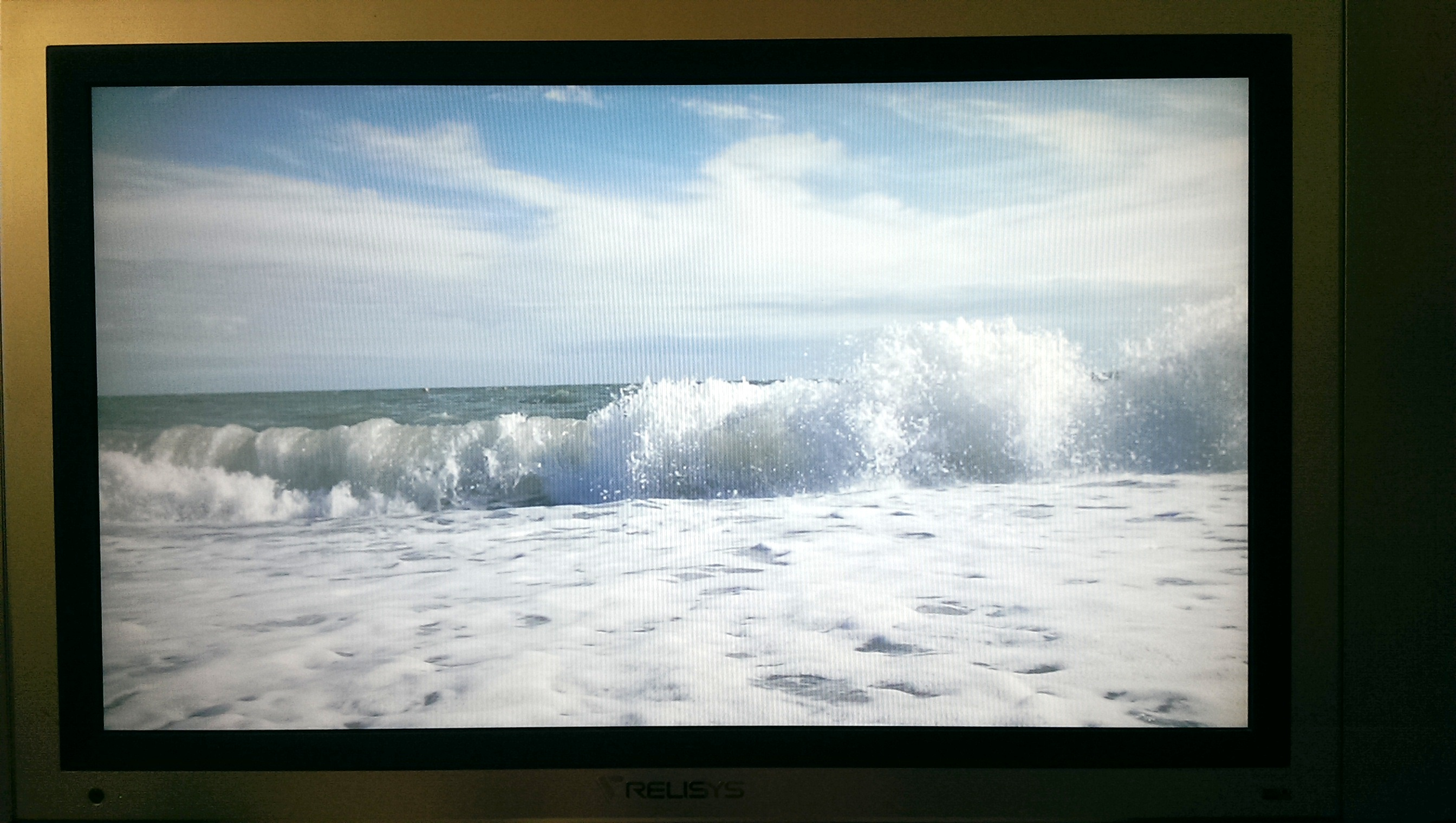 78830_TV_set.jpg