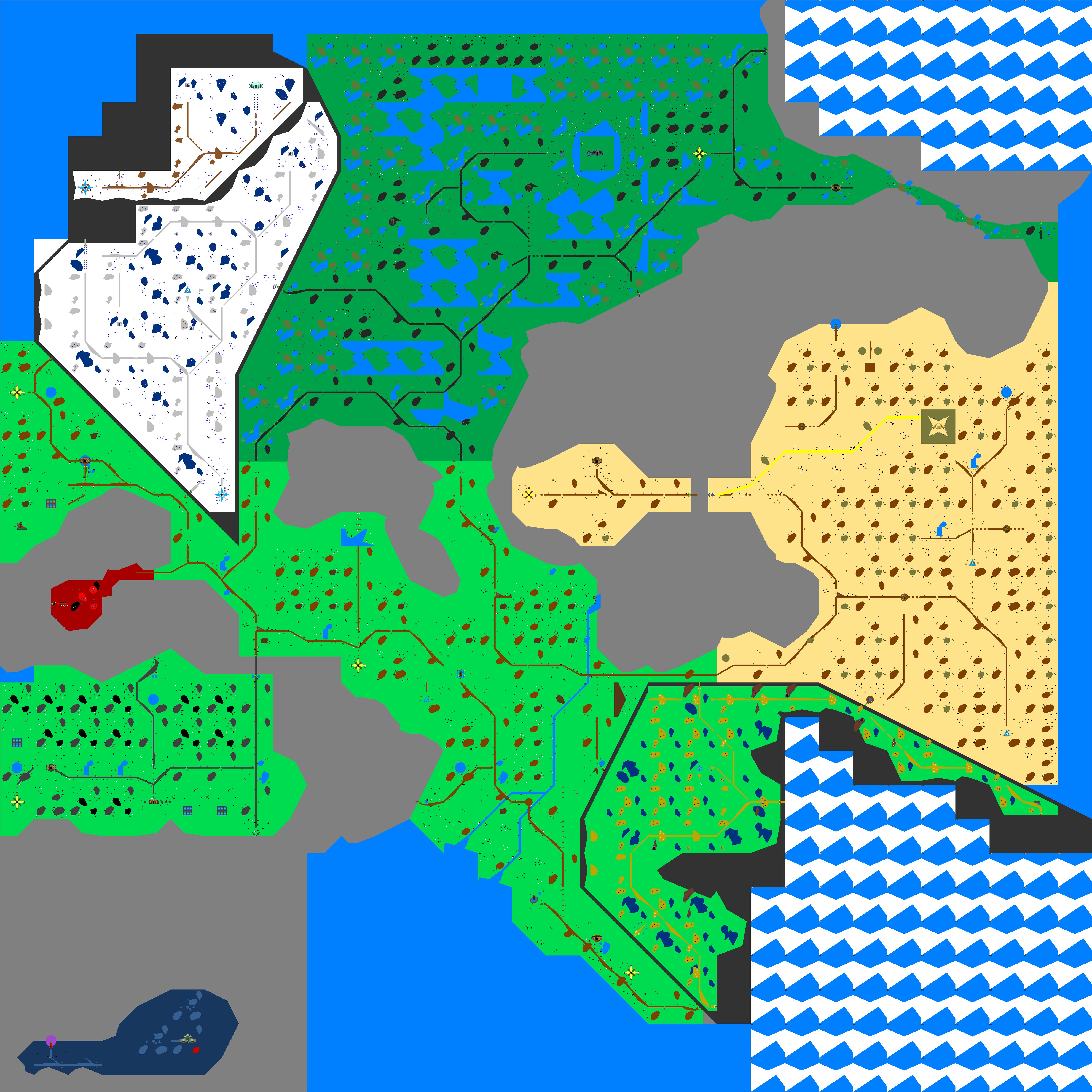 dragon view snes rom