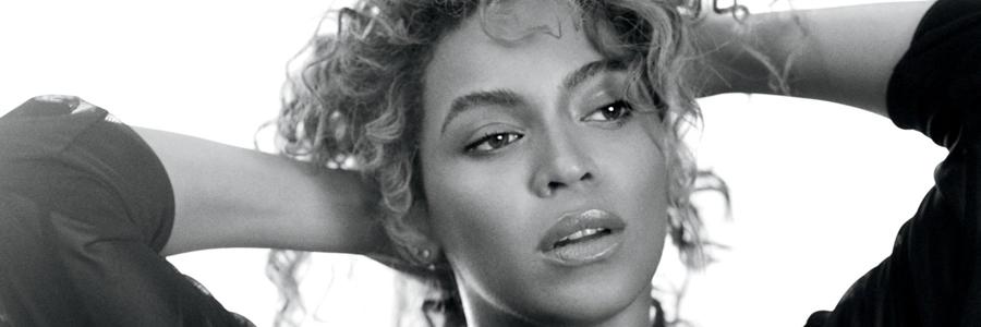 Beyoncé    - Página 2 81273_02