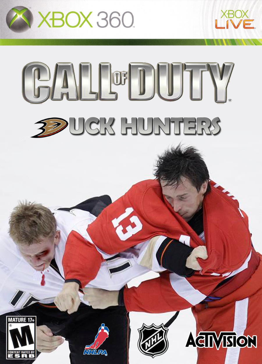 90354_Duckhunter_copy.png