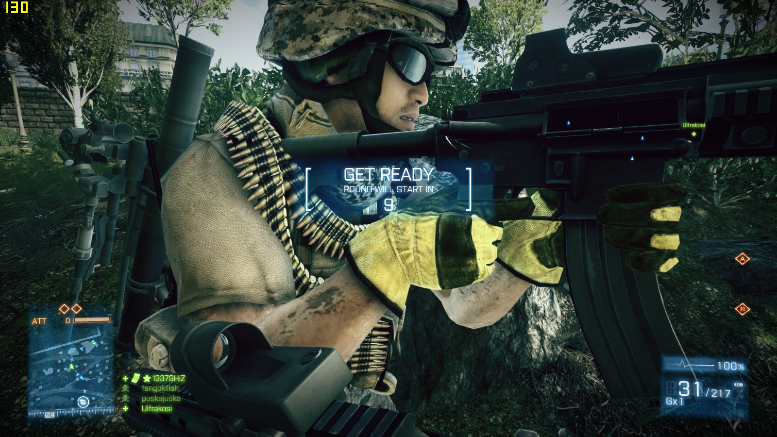 9872bf3_2011-10-29_05-26-34-07.png