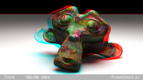 http://www.pictureshack.us/thumbs/25523_Monkey1.jpg