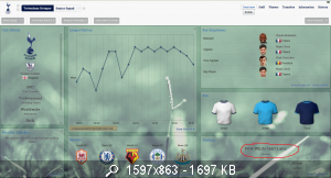 73049_Tottenham__Overview_Profile.png
