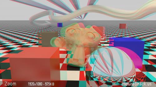 http://www.pictureshack.us/thumbs/77385_Monkey5.jpg