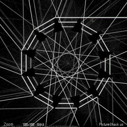 http://www.pictureshack.us/thumbs/94776_LightBox1_prismacircle.jpg