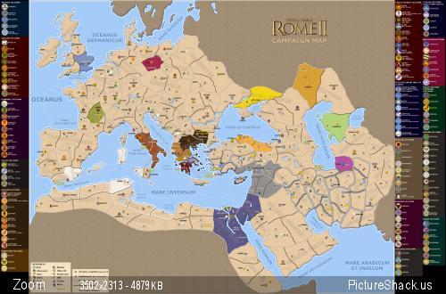 Rome ii campaign map settlements resources wonders factionsc alternate link1 httpiagebananaimggogfzzp02playableg alternate link2 httpuppixxk64bug simple paintable map gumiabroncs Gallery